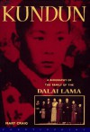 Kundun: A Biography of the Family of the Dalai Lama - Mary Craig