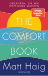 The Comfort Book - Matt Haig