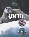 The Arctic - Wayne Lynch, Aubrey Lang