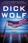 The Ultimatum: A Jeremy Fisk Novel - Dick Wolf