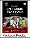 Mosby's Emt Basic Textbook - Walt Stoy, Center for Emergency Medicine
