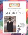 René Magritte - Mike Venezia