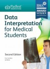 Data Interpretation for Medical Students, Second Edition - Paul Hamilton, Ian Bickle