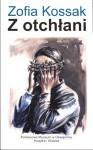 Z Otchani - Zofia Kossak