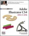 Adobe Illustrator CS4 One-on-One - Deke McClelland