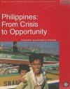 Philippines: From Crisis to Opportunity - Gianni Zanini