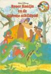 Broer Konijn En De Slimme Schildpad - Walt Disney Company, Claudy Pleysier