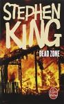 Dead Zone - Richard Matas, Stephen King