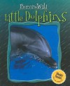 Little Dolphins - Valerie Guidoux