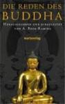 Die Reden Des Buddha - Gautama Buddha, Hermann Oldenberg