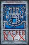 Kacper Ryx - Wollny Mariusz