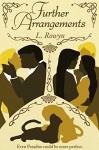 Further Arrangements (Arranging Paradise Book 2) - L. Rowyn