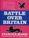 Battle Over Britain - Francis K. Mason