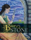 Heart of Stone - Ana Monnar