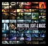 Industrial Light & Magic: The Art of Innovation - Pamela Glintenkamp, Gore Verbinski, Jon Favreau, Lucasfilm Ltd