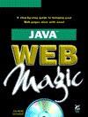 Java Web Magic with CD - Joseph T. Sinclair