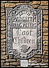 Lost Children - Edith Pargeter, Rosemary Davis