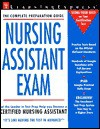 Nursing Assistant Exam -Op/072 - Learning Express LLC, LearningExpress, National