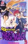Magister Negi Magi Vol. 3 - Ken Akamatsu