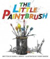 The Little Paintbrush - Bjorn F Rorvik, Thore D. Hansen