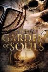 The Garden of Souls - Cheri Vause