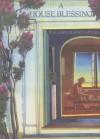 A House Blessing Mini - Welleran Poltarnees