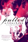 Pulled - A.L. Jackson