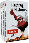 Hashtag Histories Box Set: (Vol 1) - Philip Gibson