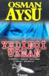 Yedinci Uzman - Osman Aysu
