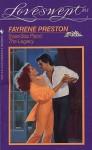 The Legacy - Fayrene Preston