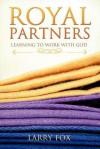 Royal Partners - Larry Fox