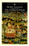 The Complete Poems - Henry Vaughan