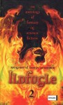 Ildfugle - en antologi af fantasy og science fiction (Ildfugle, #2) - Sharyn November, Francesca Lia Block, Diana Wynne Jones, Charles de Lint