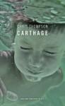 Carthage - Chris Thompson