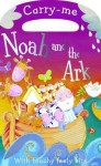 Noah & the Ark - Claire Page