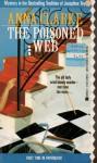 Poisoned Web - Anna Clarke