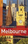 The Rough Guide to Melbourne - Rough Guides