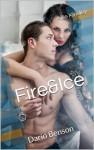 Fire&Ice 4 - Dario Benson - Allie Kinsley