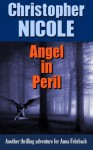 Angel in Peril - Christopher Nicole