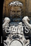 On the Shoulders of Giants - T. Jensen, T.L. Wilson