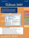 Microsoft Outlook 2007 Coursenotes - Thomson, Technology Course, Course Technology