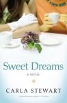 Sweet Dreams - Carla Stewart