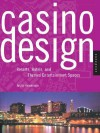 Casino Design -OS - Justin Henderson