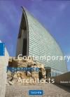 Contemporary Japanese Architects: Vol. 2 - Philip Jodidio, Dirk Meyhofer