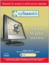 Myfinancelab 6-Month Student Access Code Card (for Valuepacks) for Personal Finance: Turning Money Into Wealth and Student Workbook and Myfinlab Packa - Lawrence J. Gitman