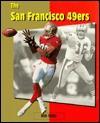 San Francisco 49ers - Bob Italia, Kal Gronvall