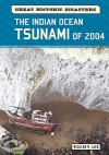 The Indian Ocean Tsunami of 2004 - William W. Lace