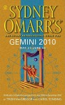 Sydney Omarr's Day-By-Day Astrological Guide for Gemini 2010 - Trish MacGregor, Carol Tonsing