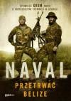 Przetrwać Belize - Naval