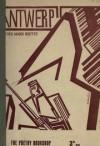 Antwerp - Ford Madox Hueffer, Wyndham Lewis
